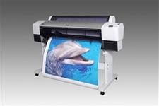 Самоклеючі плівки для друку на сайте Материалы для рекламы - Plastics