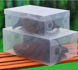 Полипропиленовые пленки на сайте Материалы для рекламы - Plastics