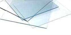 ПВХ твердый на сайте Материалы для рекламы - Plastics
