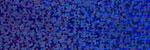 494 STARFLEX BLUE