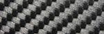 4225) BLACK CARBON