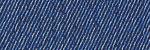 4232) JEANS BLUE